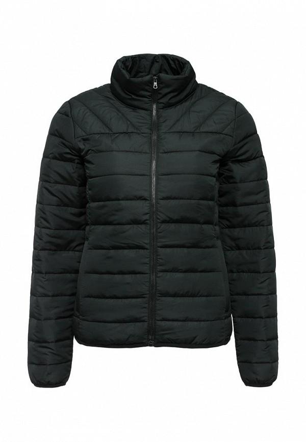 Куртка Only 15118843