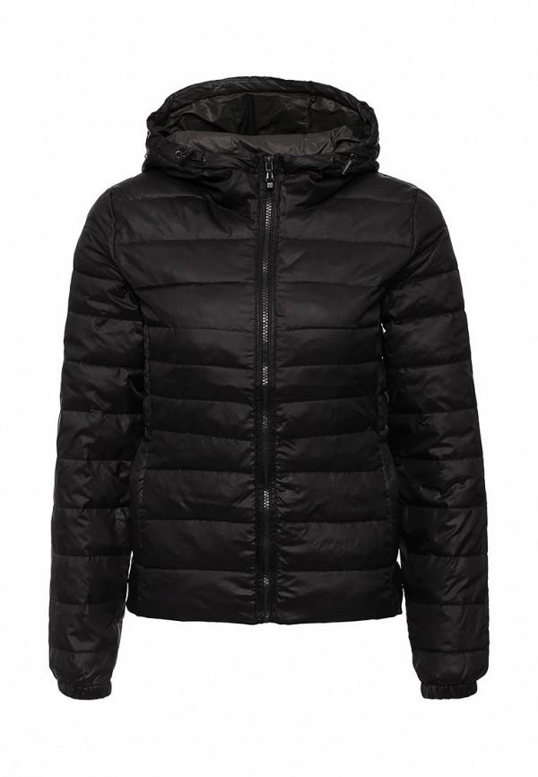 Куртка утепленная Only 15118836