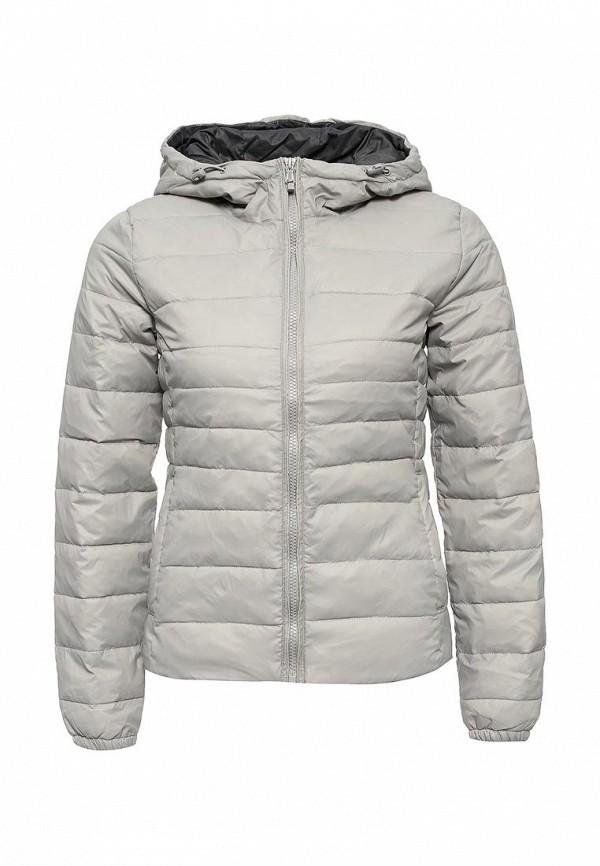 Куртка Only 15118836