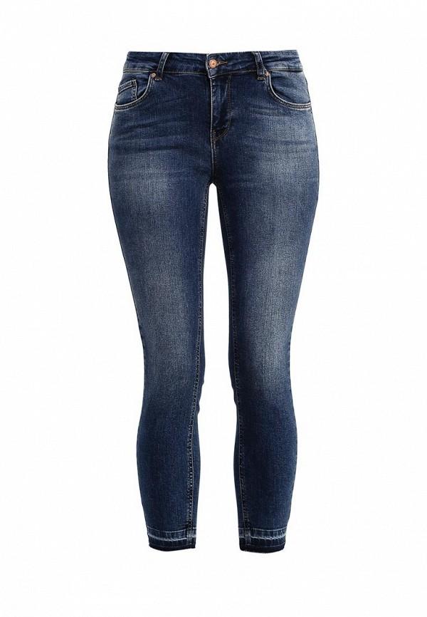 Зауженные джинсы Only 15124348