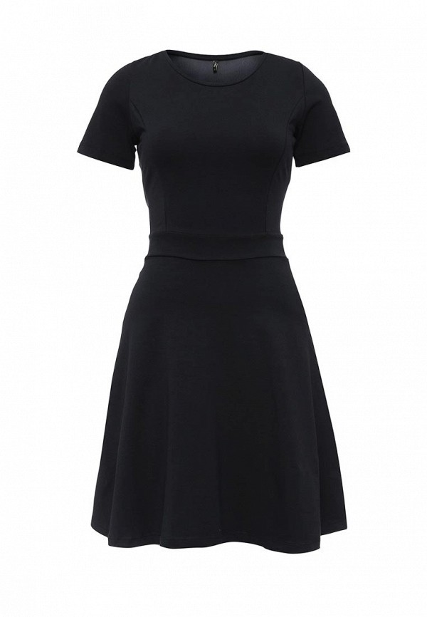 Платье-миди Only 15123330