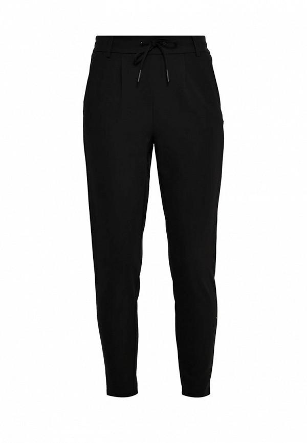Женские зауженные брюки Only 15115847