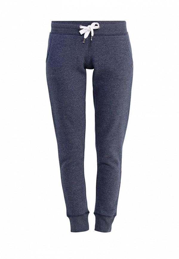 Женские спортивные брюки Only 15121458