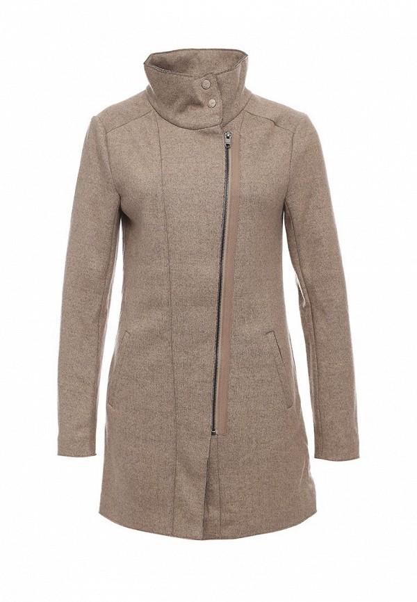 Женские пальто Only 15117852
