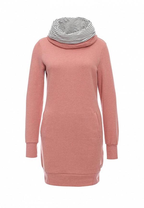 Платье-миди Only 15123020