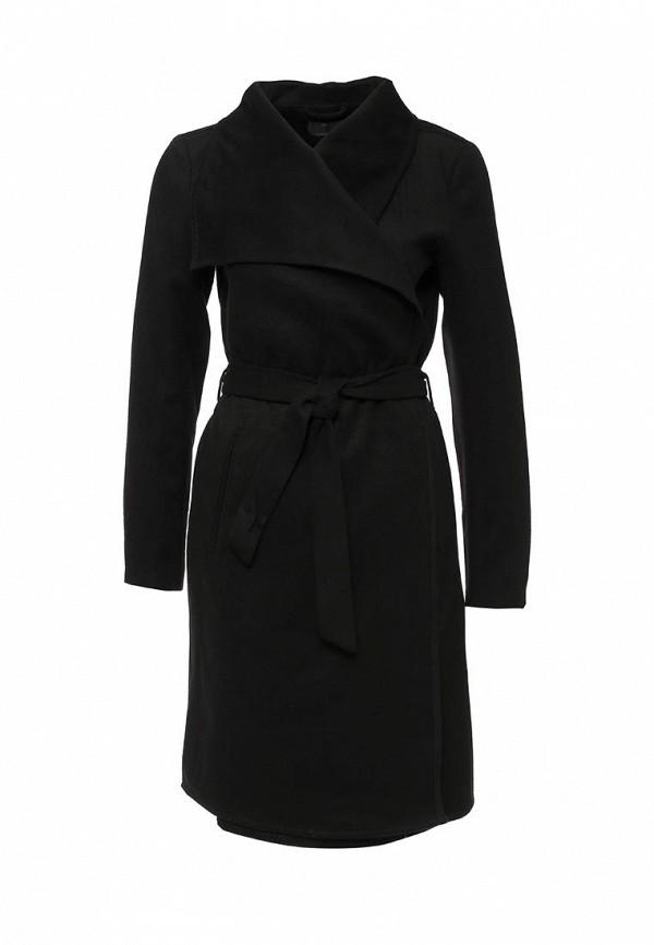 Женские пальто Only 15118815
