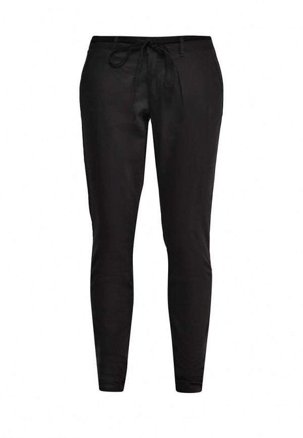 Женские зауженные брюки Only 15120000