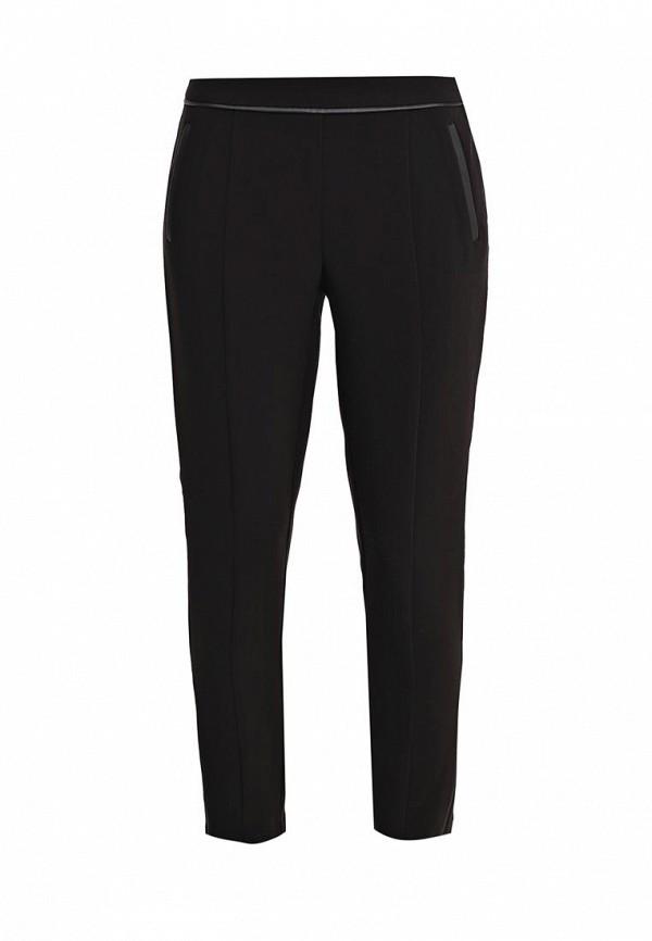 Женские классические брюки Only 15122101