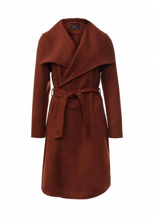 Пальто Only 15118815