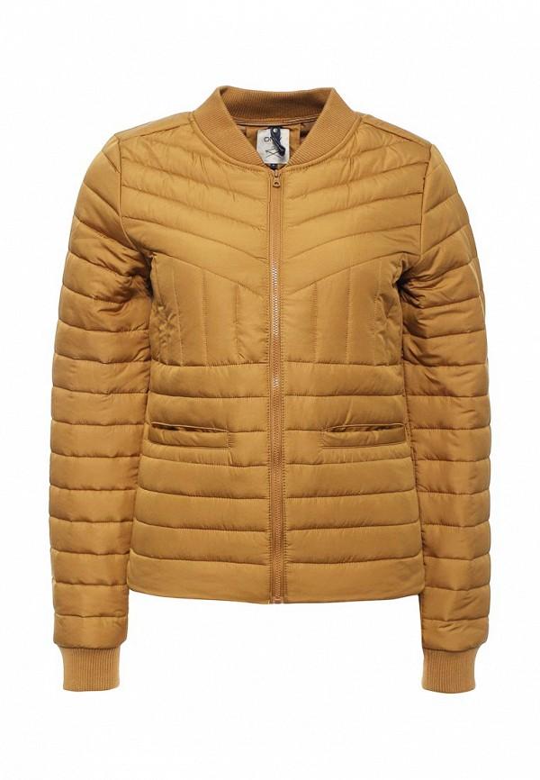 Куртка Only 15119230