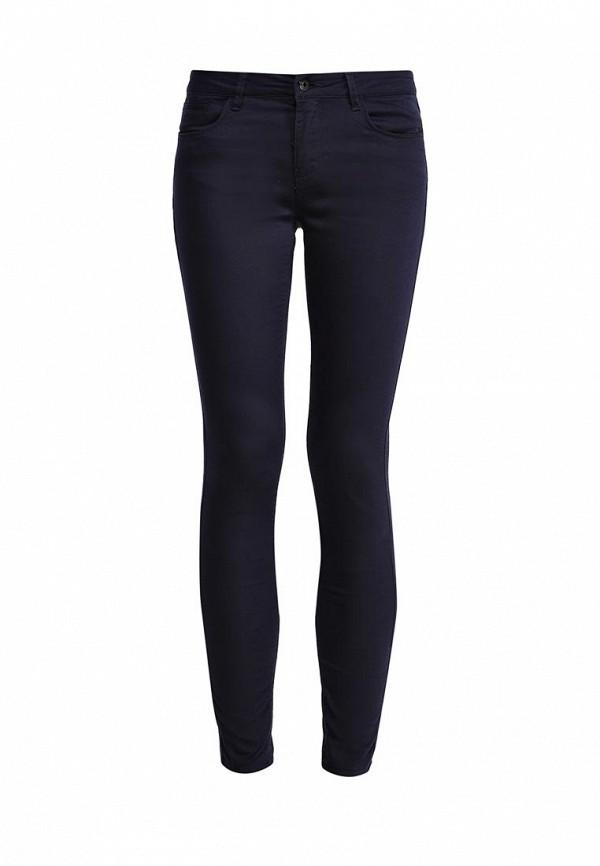 Женские зауженные брюки Only 15120117