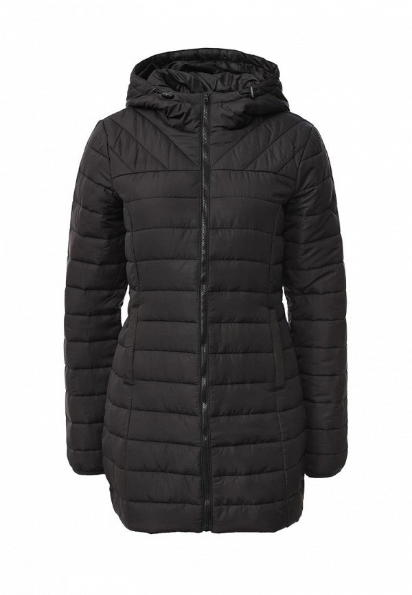 Куртка Only 15118844