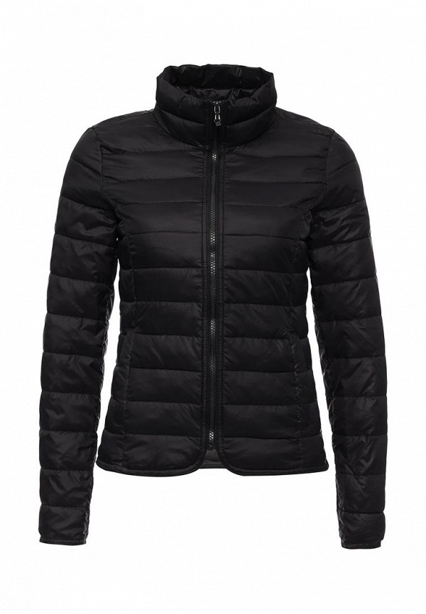Куртка Only 15118838
