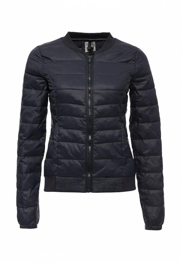 Куртка Only 15119227