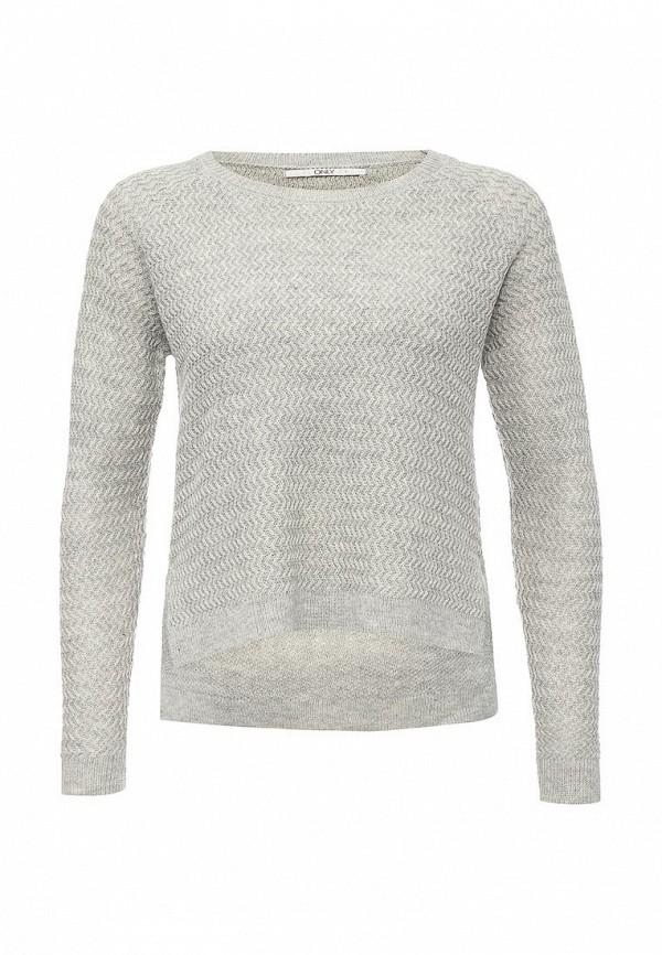 Пуловер Only 15120004