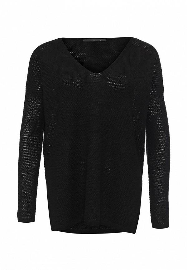 Пуловер Only 15121744