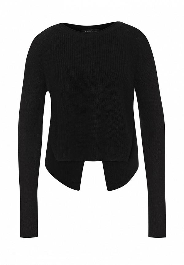 Пуловер Only 15120178