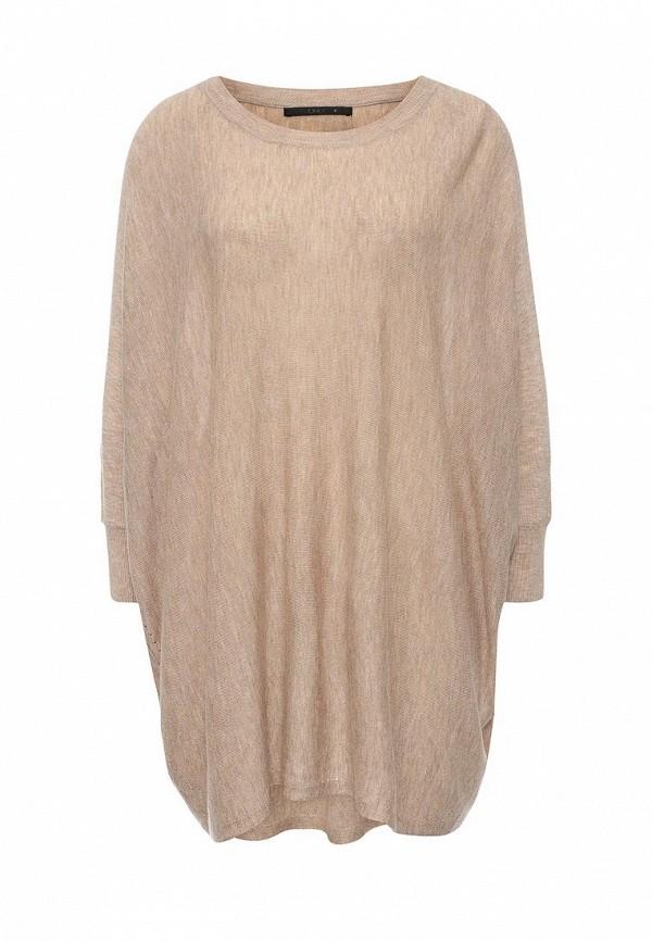 Пуловер Only 15120901