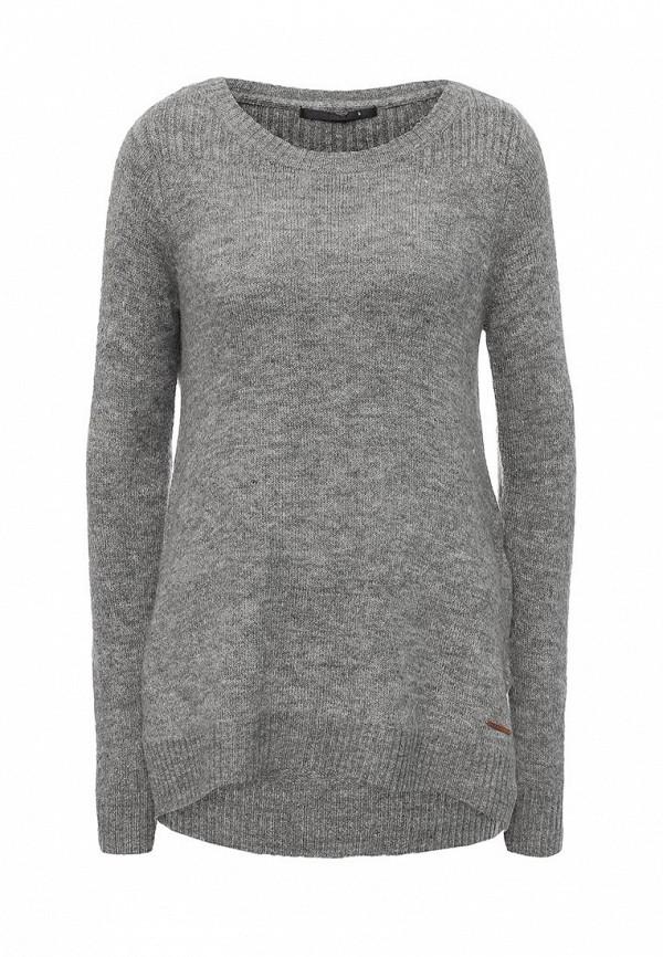 Пуловер Only 15120655