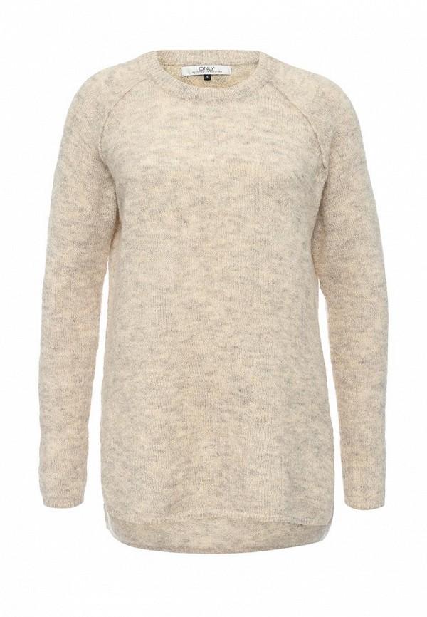 Пуловер Only 15120741