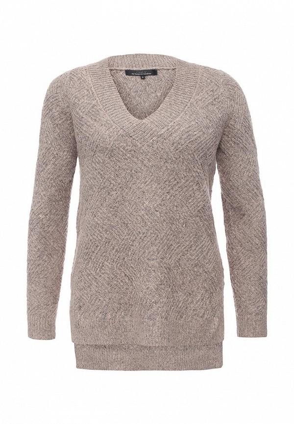 Пуловер Only 15121853