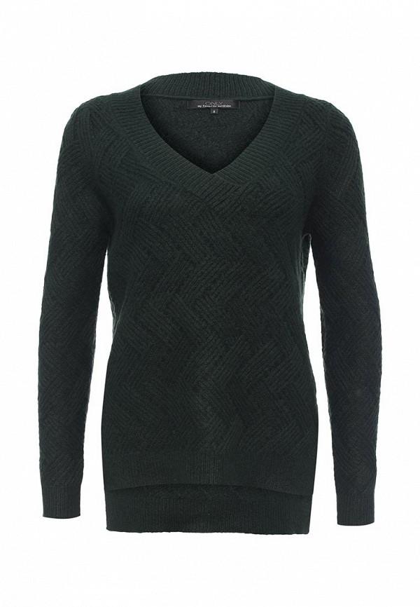 Пуловер Only Only ON380EWKZV99 пуловер only only on380ewkzv67