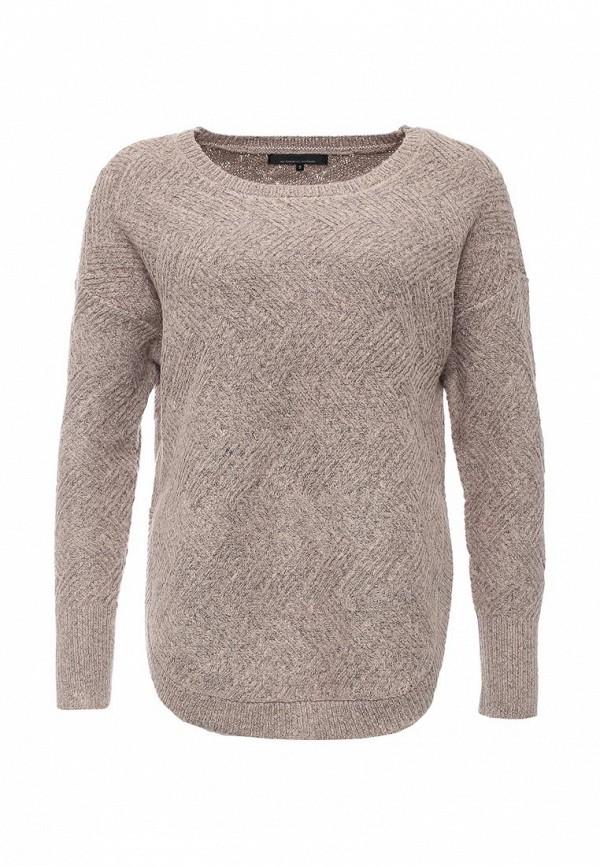 Пуловер Only 15120124