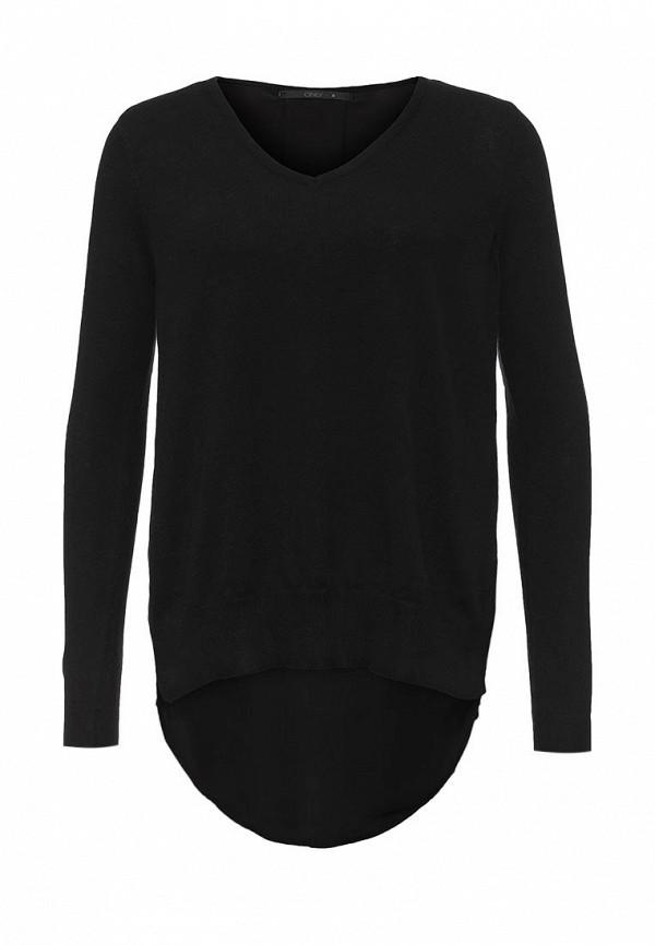 Пуловер Only 15120118