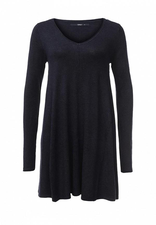 Вязаное платье Only 15120531
