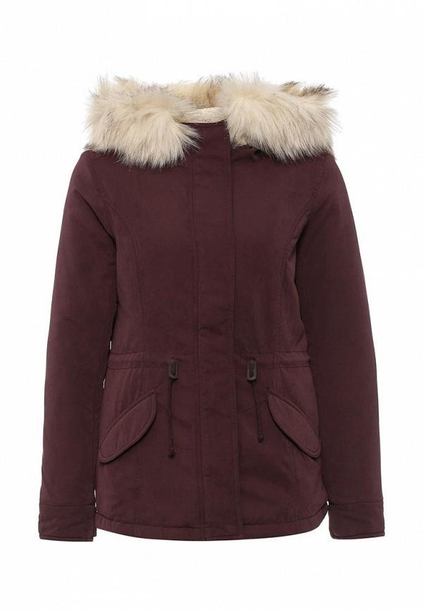 Утепленная куртка Only 15120380