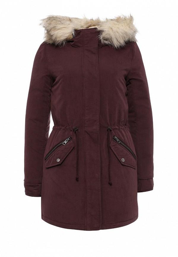 Куртка Only 15122932