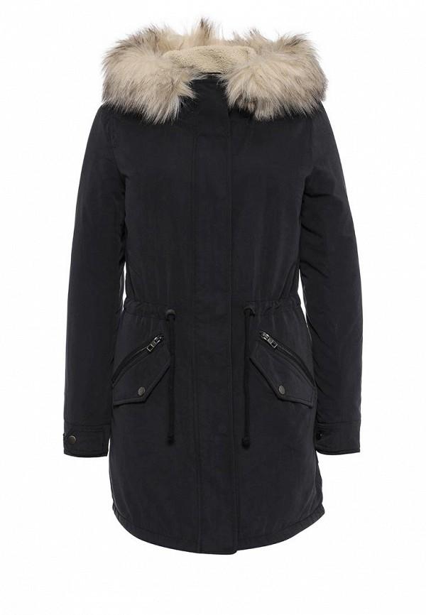 Утепленная куртка Only 15122932