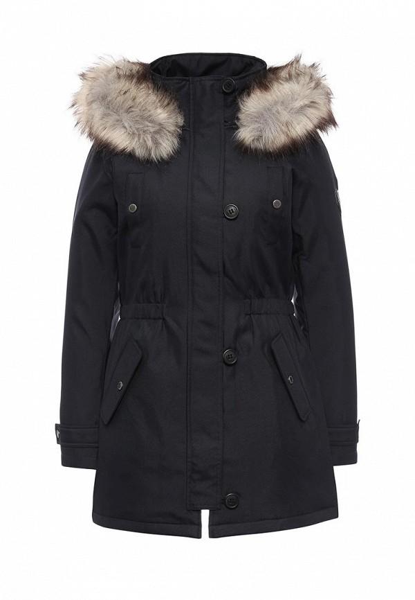 Утепленная куртка Only 15123049