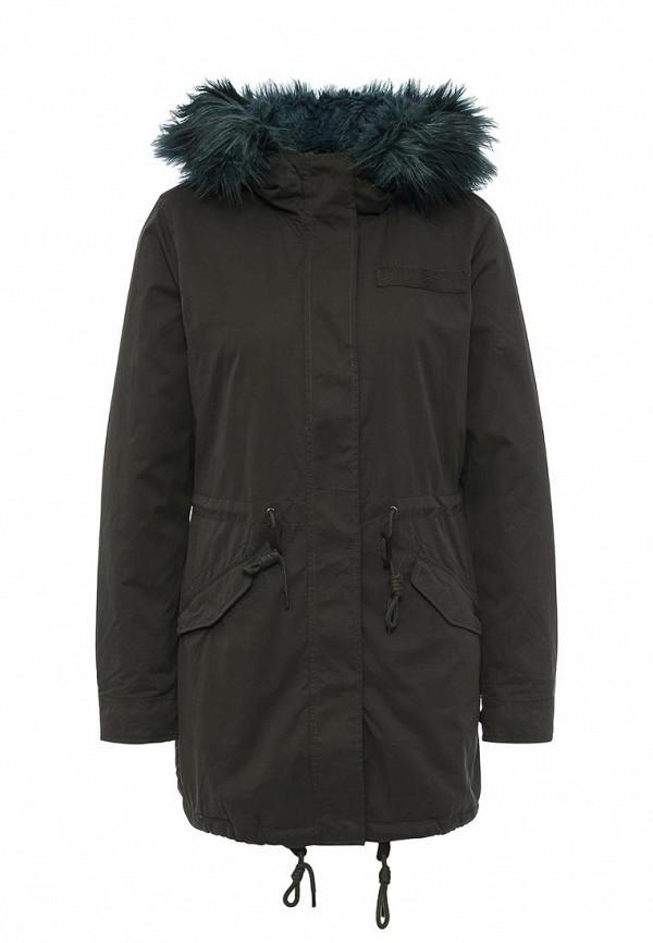 Утепленная куртка Only 15122732