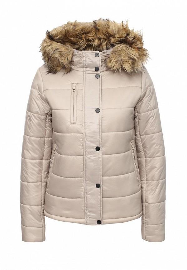 Куртка Only 15120448