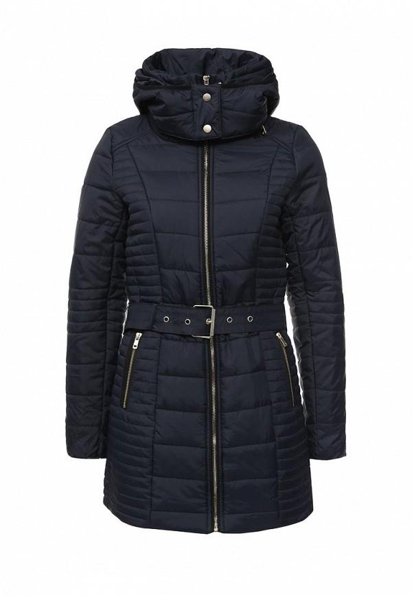 Куртка утепленная Only Only ON380EWKZW54