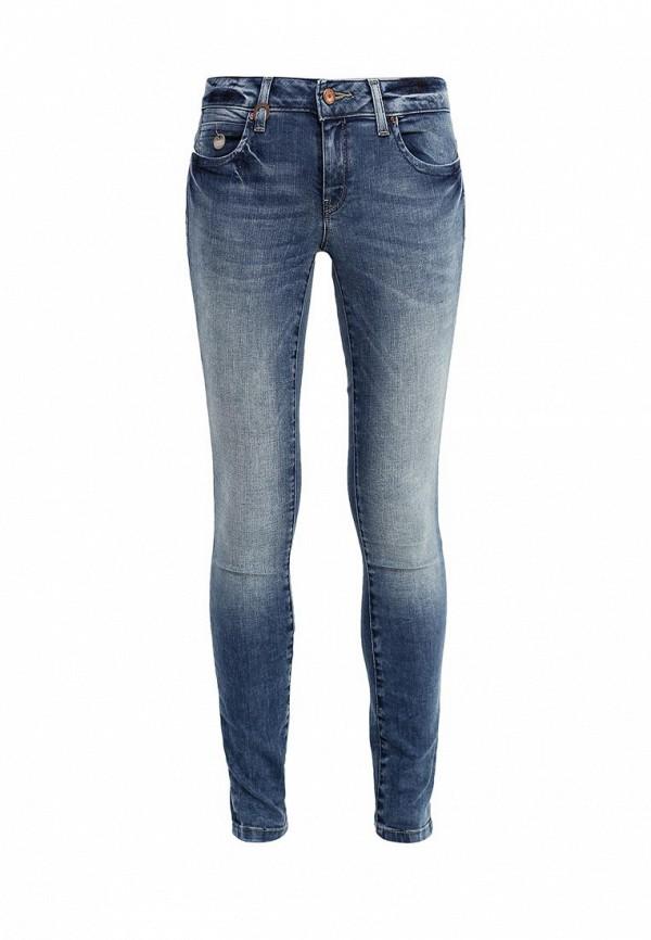 Зауженные джинсы Only 15119511