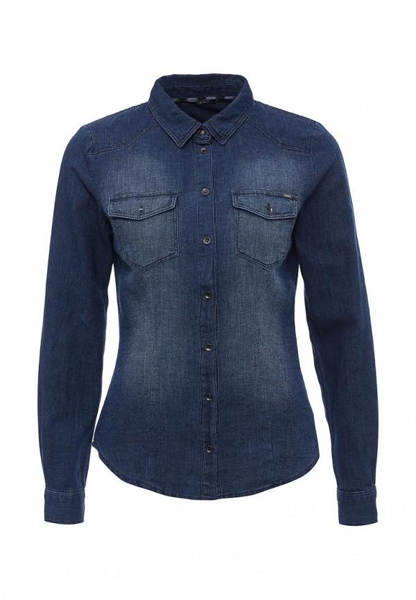 Рубашка Only 15119446