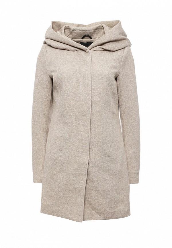 Пальто Only 15120039