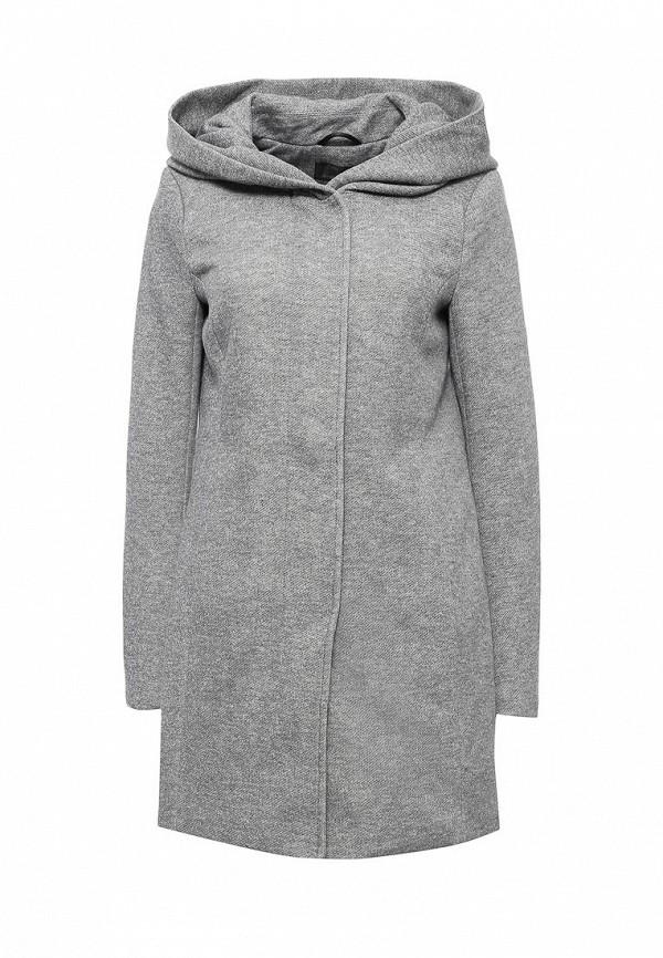 Женские пальто Only 15120039