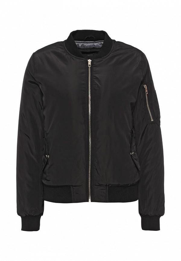 Куртка Only 15123053