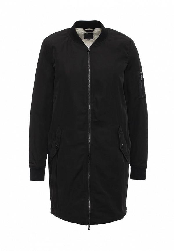 Куртка Only 15117246