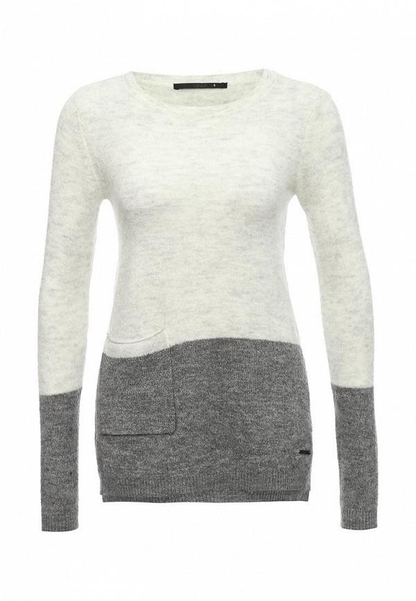 Пуловер Only 15120648