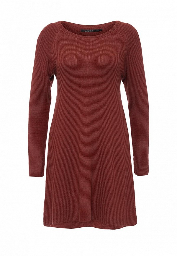 Платье Only 15120908