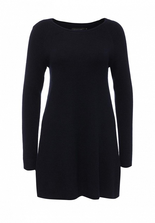 Вязаное платье Only 15120908