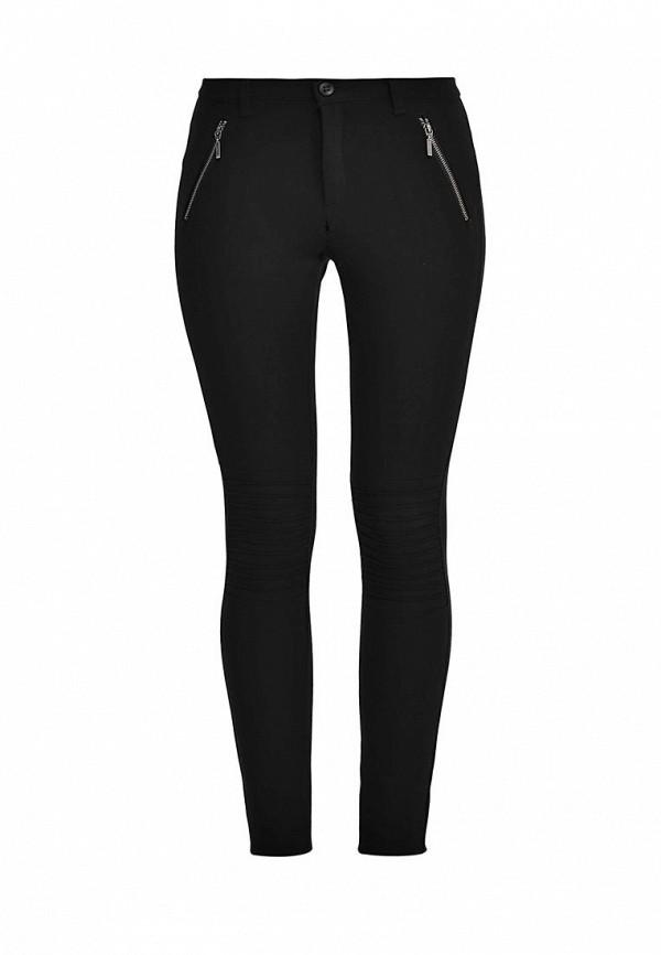 Женские зауженные брюки Only 15120849