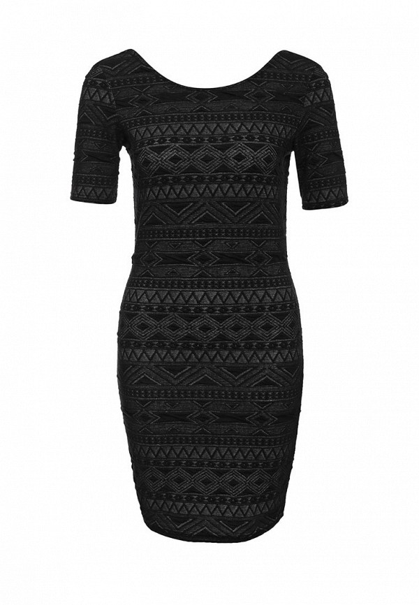 Вязаное платье Only 15124496