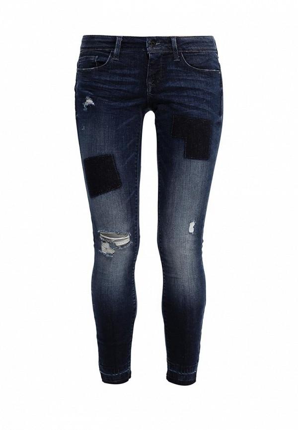Зауженные джинсы Only 15119544