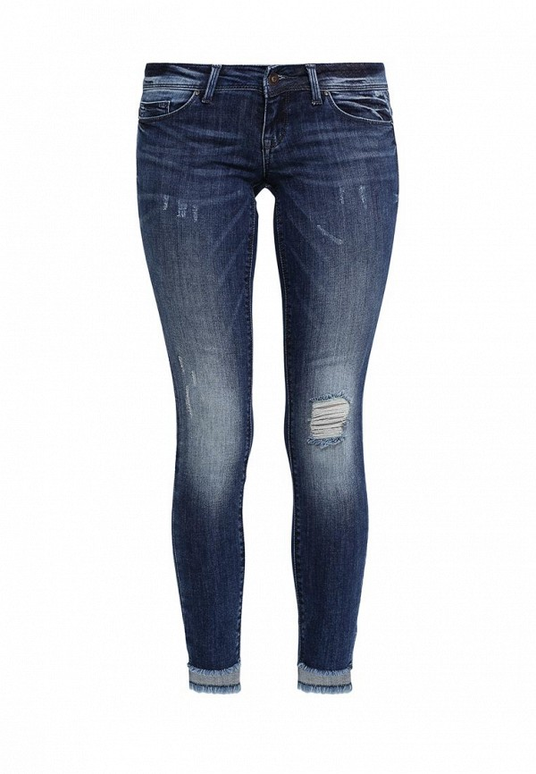 Зауженные джинсы Only 15122708