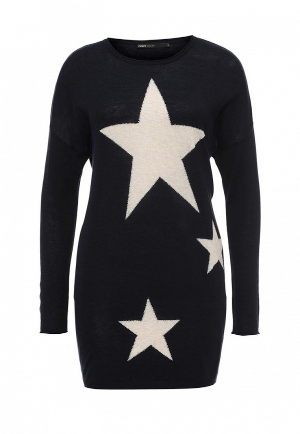 Пуловер Only 15123254